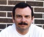 Фернандо Гонсалесу