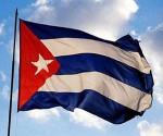 кубинского флага