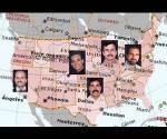Кубинской Пятерки, несправедливо заключенных в Соединенных Штатах