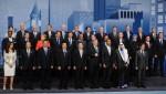 CUMBRE-G-20