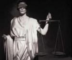 justicia-balanza-dama