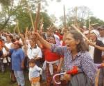 paraguay-campesinos