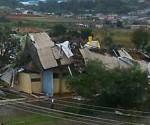 TornadoBrasil