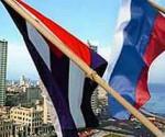 banderas-cuba-rusia