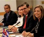 delegacion cubana usa