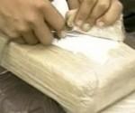 droga-kilos-cocaina