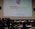 conferencia-internacional-cuba-comunicacion-politica-minrex-