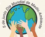 dia-mundial-ambiente-manos