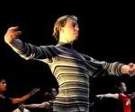 bailarin-dimirmalakhov