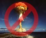 no-armas-nucleares