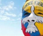 colombia pintura paz