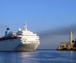 cuba-bloqueo-turismo