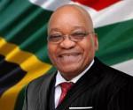 Jacob-Zuma pdte sudafrica