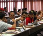 delegados-asamblea-fmjd