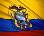 ecuador-bandera (1)
