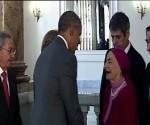 alicia-obama-granteatro2