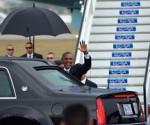 obama-llega-habana