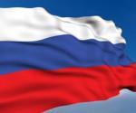 rusia-bandera