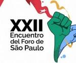 foro-de-sao-paulo-xxii-580x402