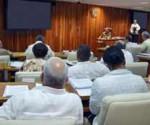 reunion-consejoministro1