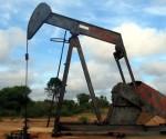 petroleo- Venezuela
