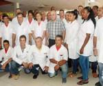 cuba-medicos-haiti