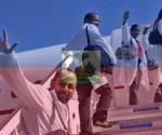 medicos-cuba haiti