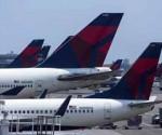 airlines fra