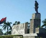 che-monumentovillaclara2