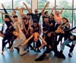 carlos-acosta-dance