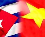 1cuba-vietnan