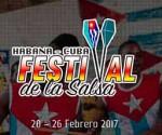 cuba-festival-salsa