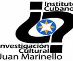 instituto-cubano-de-investi