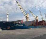 buque-3-trigo
