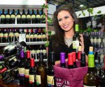 vinos-bolivia-r