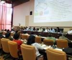 ASamblea parlamentarios-cubanos-biocubafarma