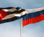 cuba-russia-banderas
