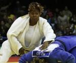 idalys-ortiz-judo-cubadebate-roberto-morejon