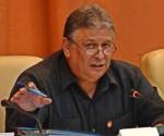 CUBA-LA HABANA-ASISTE RAÚL A PERÍODO ORDINARIO DE SESIONES DEL PARLAMENTO CUBANO