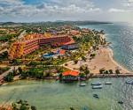 turismo holguin hoteles