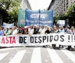 argentina-despidos22