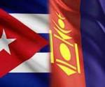 banderas-cuba-mongolia