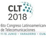 congreso-l-telec-1