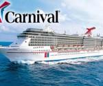 cruceros-carnival