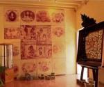 cuba-museo-tabaco