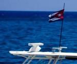 cuba-regata-eeuu