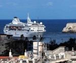 cuba_cruceros-580x323