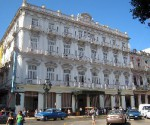 hotel-inglaterra-la-habana-cuba