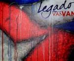 legado-van-van