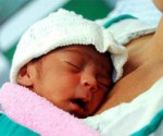 mortalidad-infantil